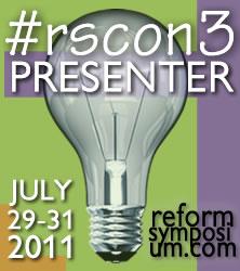 RSCON3